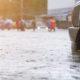 Βρίσκεστε σε περιοχή με υψηλό κίνδυνο πλημμύρας; | Μπαστάκης