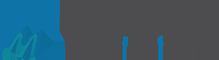 mpastakis logo
